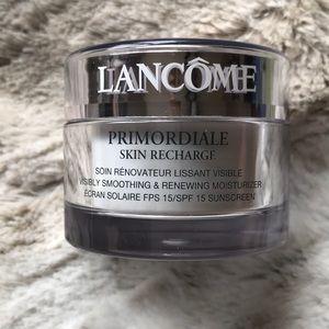 Lancôme Primordial Skin recharge
